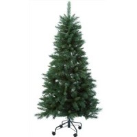 180cmボリュームツリー